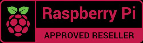approved-rpi-reseller.png