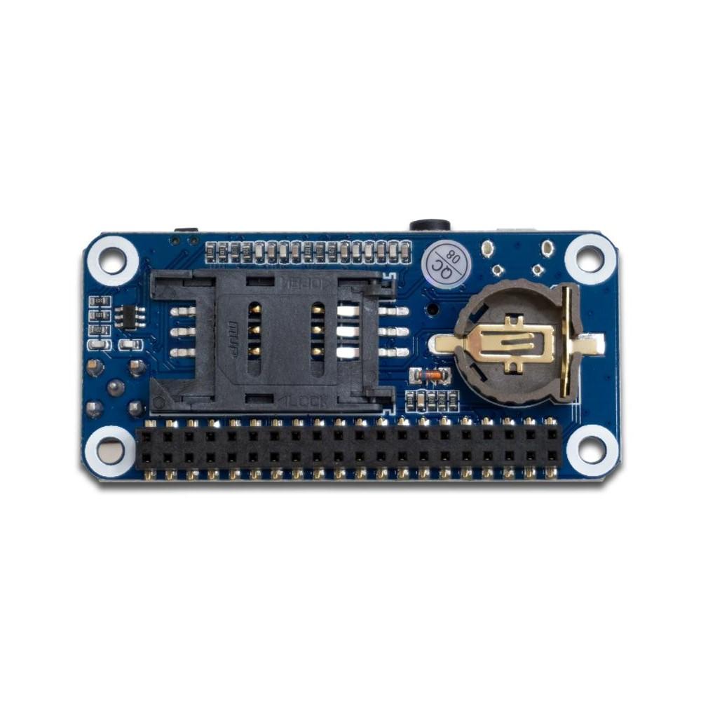 5 Megapixel RPi Zero Kamera V1 3 für Mini CSI Port Raspberry Pi Zero  GSM/GPRS/GNSS/Bluetooth pHAT Erweiterung Compute Modul IO Board Plus für  CM3 und