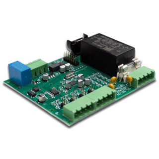 erweiterungen raspberry pi soc boards und zubeh r kaufen im shop. Black Bedroom Furniture Sets. Home Design Ideas